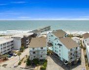1717 Carolina Beach Avenue N Unit #Unit 24, Carolina Beach image