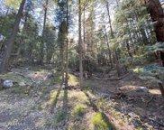 2810 E Shelf Road, Prescott image