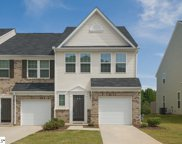 110 Emerywood Lane, Greenville image
