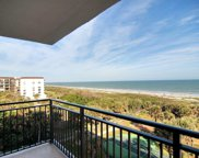 2100 N Atlantic Unit #603, Cocoa Beach image