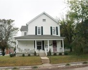 204 East North Unit #A, Perryville image