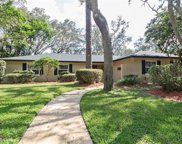 170 Palmetto Court, Longwood image