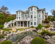 3975 Harbor Breeze Drive, Norton Shores image