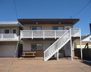 219 W 26th Ave # 5, North Wildwood image
