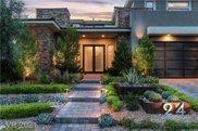 24 Springacre Drive, Las Vegas image