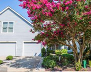 2938 WINTERS CHASE WAY, Annapolis image