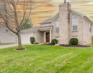 8615 Hickory Falls Ln, Pewee Valley image