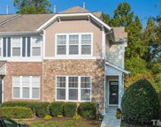 6055 Viking Drive Unit #N/A, Raleigh image