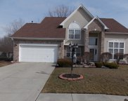 3616 Duffers  Circle, Indianapolis image