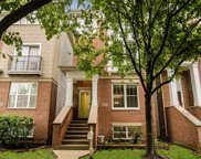 4659 North Laporte Avenue, Chicago image