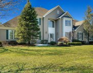 263 Pin Oak Road, Freehold image
