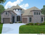 328 Clydesdale, Hickory Creek image
