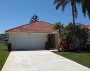 2284 SW Shoal Creek Trace, Palm City image