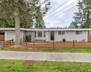 16128 52nd Ave W, Edmonds image