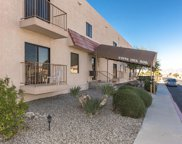 2094 Mesquite Ave Unit 210, Lake Havasu City image