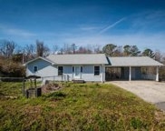 1023 Brown Dr., Conway image