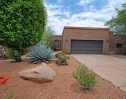 25515 N Forest Road Unit #12, Rio Verde image