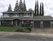 8530 North Willings Way, Fair Oaks image