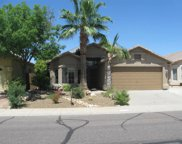2510 E Knudsen Drive, Phoenix image