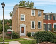 3201 WHITE FLINT COURT, Oakton image