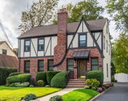 466 ESSEX AVE, Bloomfield Twp. image