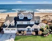 1007 Ocean Avenue, Sea Girt image