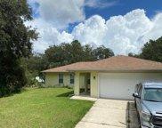 4785 Sw South View Court, Dunnellon image