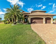 3300 Surfside BLVD, Cape Coral image