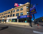 3200 North Cicero Avenue, Chicago image