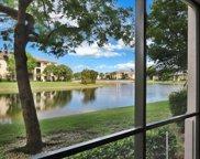 2728 Anzio Court Unit #104, Palm Beach Gardens image