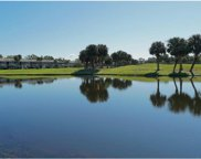 7041 W Country Club Drive N Unit 119, Sarasota image
