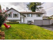 1425 Stewart Place, Port Coquitlam image