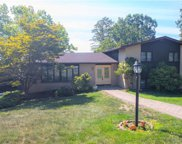 10 Sherrywood  Road, Wappingers Falls image