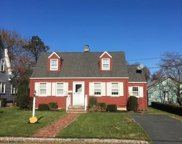 4 PROSPECT AVE, Pequannock Twp. image