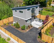 538 B NE 92nd St, Seattle image