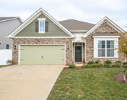 523 Belle Grove  Drive Unit #269, Lake Wylie image