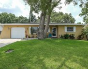 208 Talley Drive, Palm Harbor image