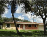 5149 SW 90th Ave, Cooper City image