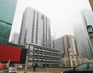 240 E Illinois Street Unit #304, Chicago image