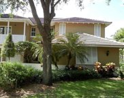 5710 Sw 86th St, South Miami image