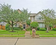 8901 Trails Edge Drive, North Richland Hills image