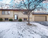 6713 Partridge Place, Lino Lakes image
