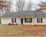 104  Stately Pines Drive, Troutman image