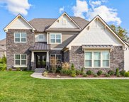 1810 Legacy Cove Ln, Brentwood image
