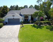 7080 Twin Eagle Ln, Fort Myers image