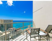 223 Saratoga Road Unit 3108, Honolulu image