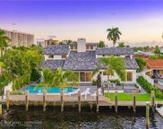 2831 NE 9th Ct, Pompano Beach image