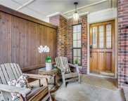 3235 Cole Avenue Unit 60, Dallas image