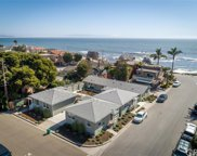 305 Leeward Avenue, Pismo Beach image
