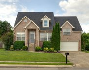1235 Chapmans Retreat Dr, Spring Hill image